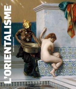 Brochure Orientalisme.jpg